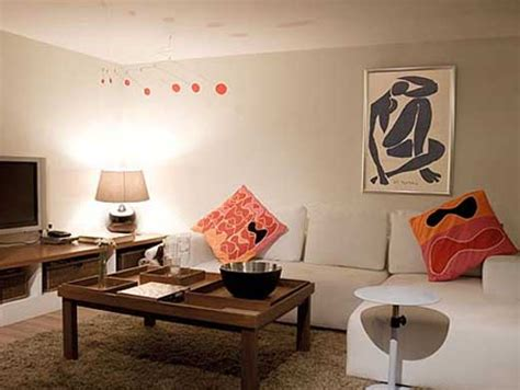 Mexican Interior Paint Colors by Interior Design Gallery Of 2012 Mexican Interior Design 2011