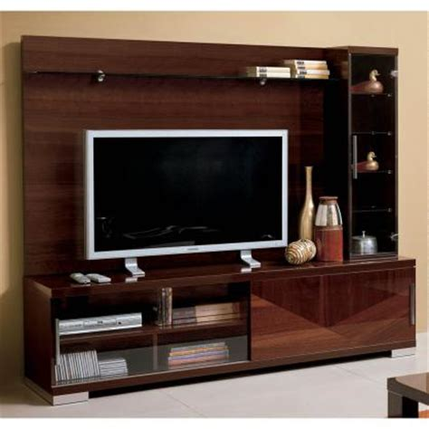 entertainment unit design ideas get inspired by photos