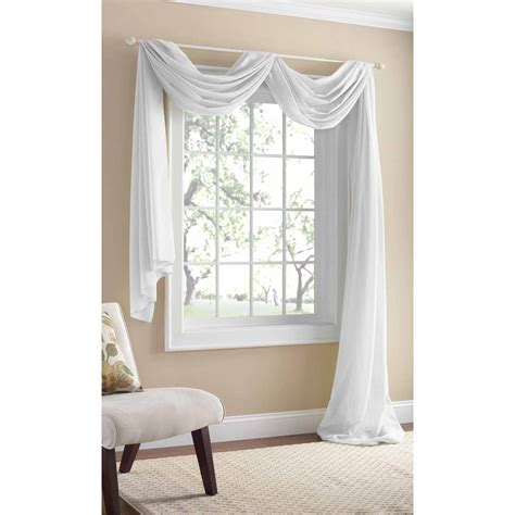 beautiful net curtains beautiful voile curtains 28 images net curtains linens