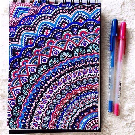 doodle do craft design 25 best ideas about mandala on mandela