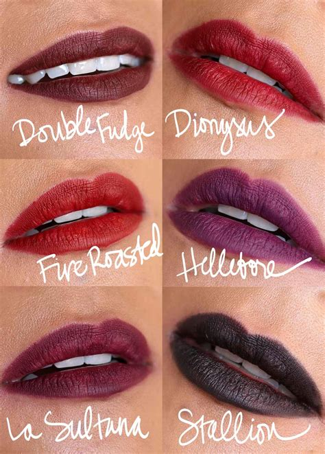 by mac cosmetics archives temptalia beauty blog makeup mac cosmetics archives makeup and beauty blog makeup