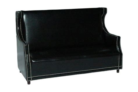 wing back sofas classic wing back sofa lux lounge efr 888 247 4411