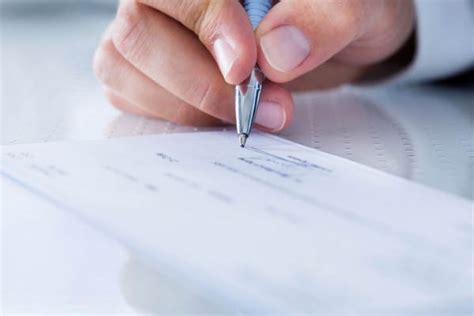 lettere dimissioni con preavviso fac simile lettera di dimissioni con effetto immediato