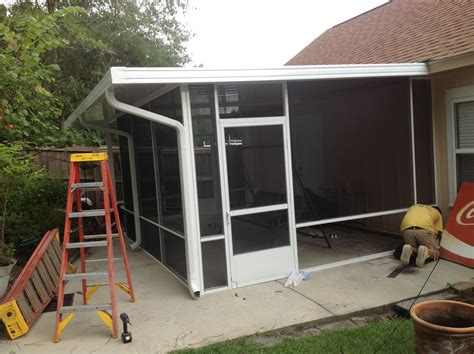 Patio Room Enclosures 3 Patio Enclosures That Will Keep You Comfortable All Year