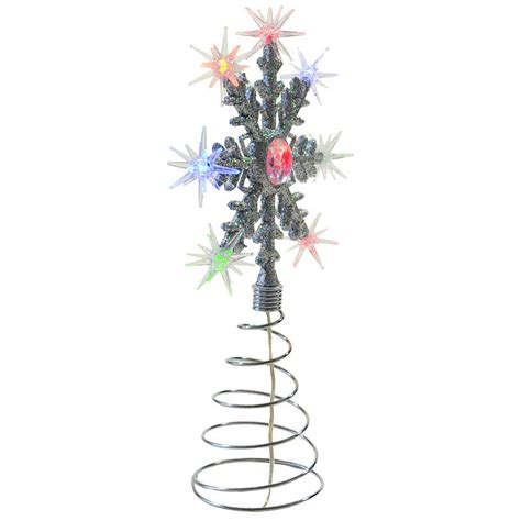top 28 battery operated tree topper sylvania battery