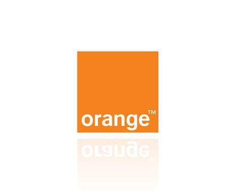 orange colours ico art 187 orange