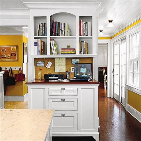 Small Desk For Kitchen 58 Best Kitchen Desks Images On Pinterest Architecture Interiors Baby Things And Book