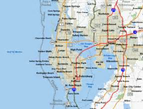 map of pinellas county florida pinellas county florida fl locksmith service