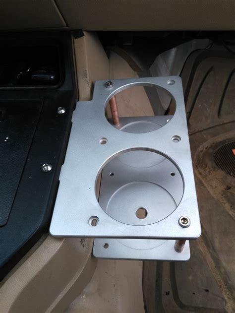 Jeep Xj Interior Parts 25 Best Jeep Xj Ideas On
