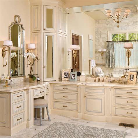bathroom vanity plus in stockton deg bathrom vanities