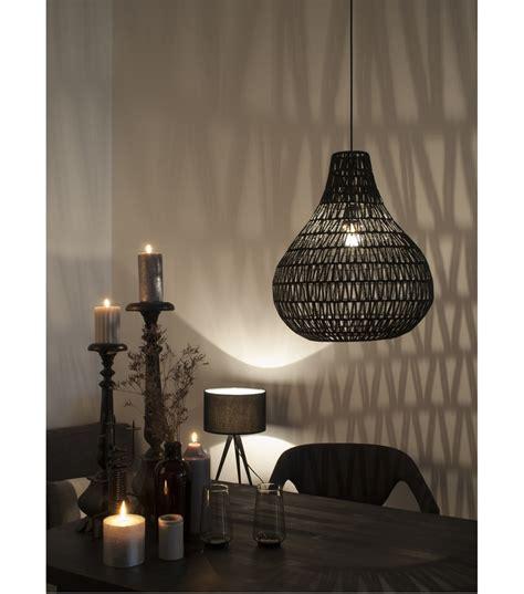 Interior Decoration Tips For Home de leukste hanglampen voor in de woonkamer home