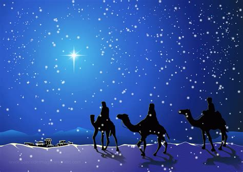 imagenes graciosas de navidad en movimiento originales dise 241 os de fondos de navidad en movimiento