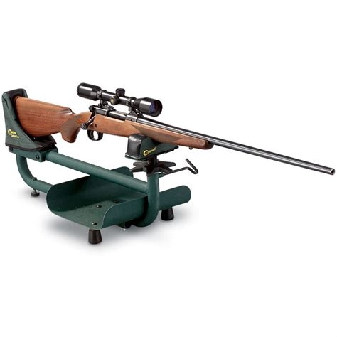 caldwell shooting bench rest caldwell lead sled shooting rest 86181 shooting rests