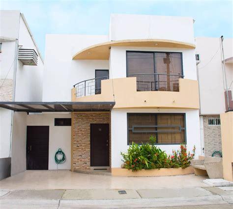comprar casa en grecia comprar casa en santorini unifeed club