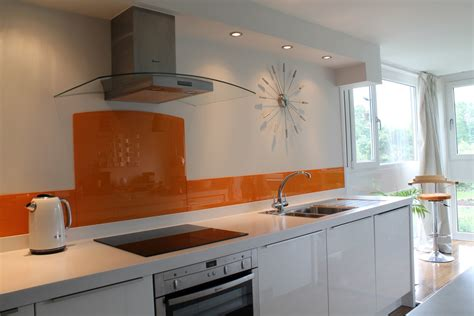 Kitchen Design Brooklyn Ny