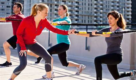 exercise couch personal training and fitness coaching do they really work
