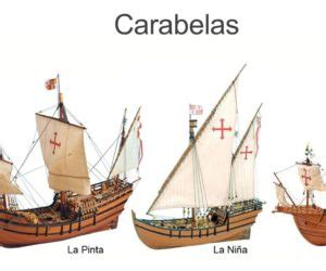 imagenes de cristobal colon y sus barcos para colorear snap tres carabelas sobrehistoria photos on pinterest