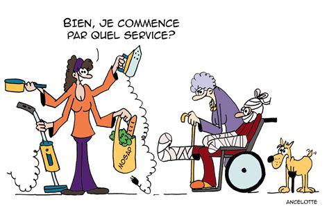 service louisiana ancelotte ga 235 lle poirier illustrateur 224 nantes sp 233 cialis 233 en 201 dition