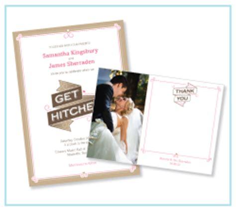 i want to make my own wedding invitations make my own wedding invitations