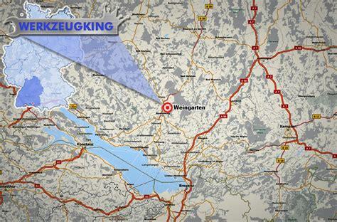 Motorrad Shop Weingarten by 24362 Motorrad Hebeb 252 Hne Motorradhebeb 252 Hne 360 Kg Ebay