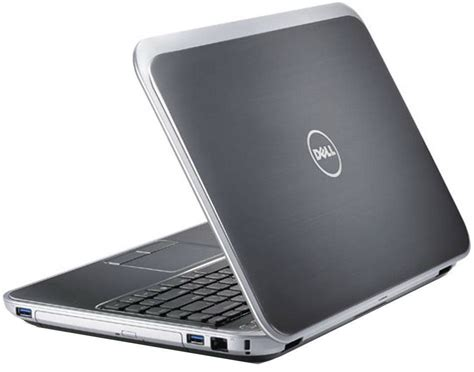 Laptop Dell Inspiron 14z Ultrabook dell inspiron ultrabook 14z 5423 i5 3rd 4 gb 500 gb windows 8 1 price in