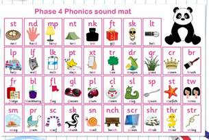 phase 4 fosse primary school