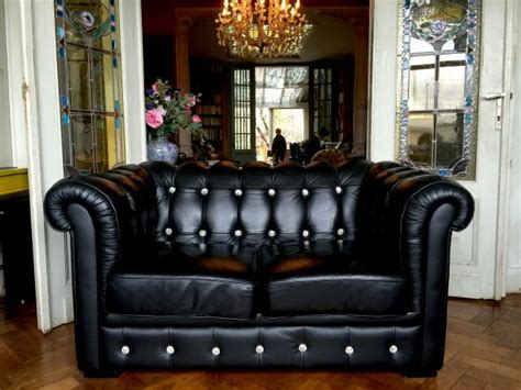 salon chesterfield belgique chesterfield salon flandre occidentale toutypasse be