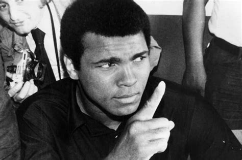 muhammad biography wikipedia muhammad ali net worth bio 2017 stunning facts you need