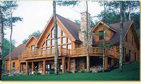 luxury cabin homes luxury log cabin homes big log cabin homes luxury log