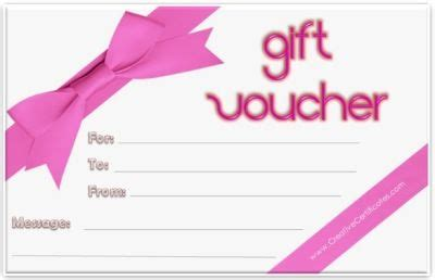 printable carluccio s vouchers free printable gift voucher template instant download no