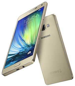 Harga Samsung A7 Edge samsung galaxy a7 price in saudi arabia makkah riyadh