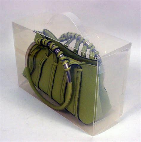 tszuji shoe storage 24 best shoe storage images on shoe racks