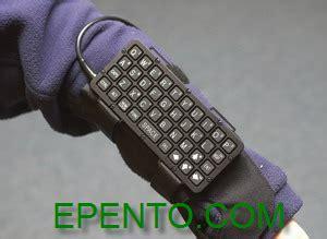 Berapa Keyboard Techno keyboard terunik technokomp