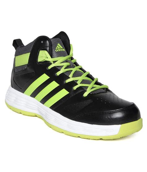 basketball shoes black adidas black basketball shoes buy adidas black
