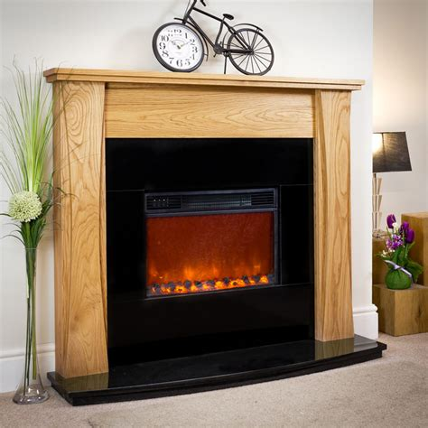 Fireplace Surrounds Oak by Curved Leg Solid Oak Fireplace Surround Oakfiresurrounds