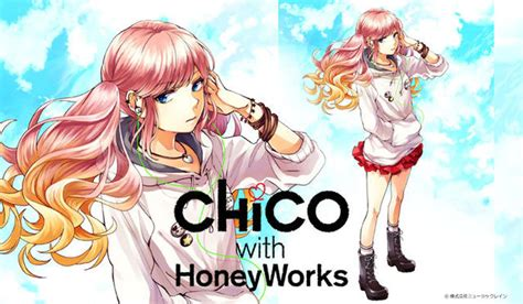 chicowith honey works chico with honey worksのおすすめ曲の歌詞とストーリーの意味をpvと共に解説