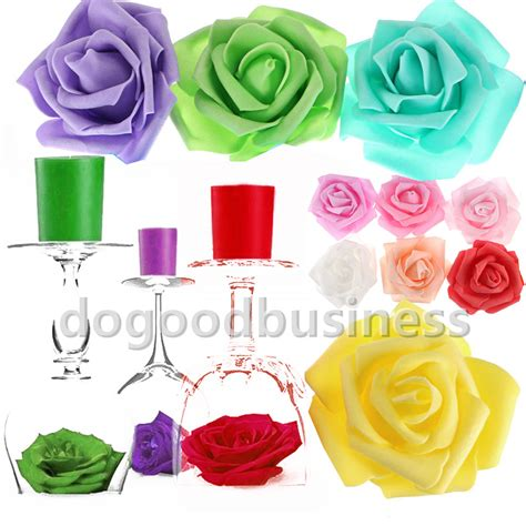 Buy Centerpieces by Buy Wholesale Table Centerpiece From China Table