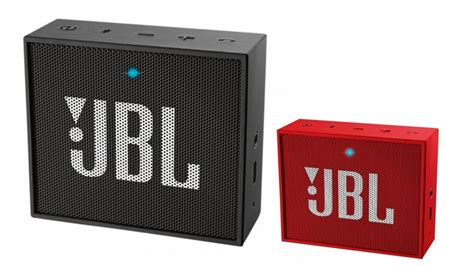 Speaker Portable Bluetooth Jbl deals jbl go portable bluetooth speaker harvey