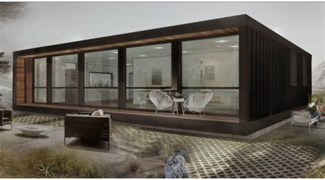modern  bed ship container home shipping container plans modern  bedroom ship container