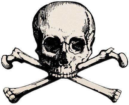 skull and bones tattoo designs traditional skull n cross bones tattoos designs skull