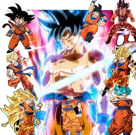 Ultra Instinct Goku (Kicking) Chrome Theme   ThemeBeta
