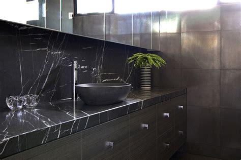 Onyx Tiles Bathroom by Pietra Grey Gt Natural Stone Gt Quantum Quartz Natural