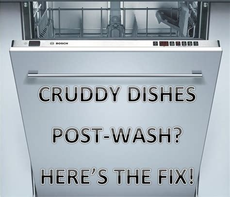 how to start a cruddy 17 best images about cleaning tricks helpful tips around