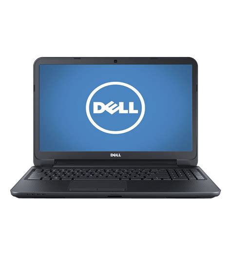 Ram Laptop 2gb Dell dell inspiron 15 3537 laptop intel celeron 2955u 2gb ram