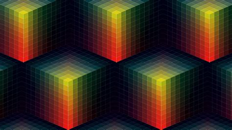 colorful cubes wallpaper colorful cube wallpaper 2047 1920 x 1080 wallpaperlayer com