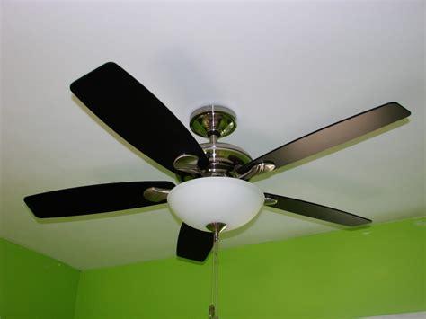 ceiling fan light kit 44 best ceiling fans images on