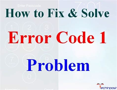 solved how do i replace repair the sprayer diverter valve solved error code 1 problem issue 100 working