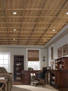arch ceiling coffered images ceiling beams