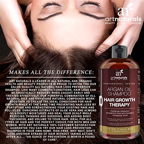 hair growth stimulants for hair growth stimulants for women oil regenepure