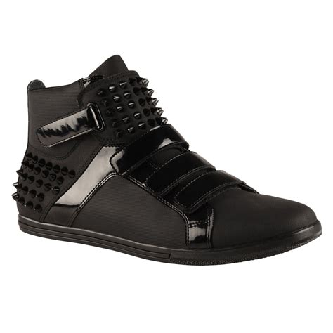 aldo shoes for esal s sneakers shoes for sale at aldo shoes